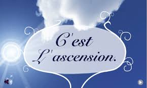 Jeudi de l'Ascension