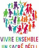 Journée internationale du vivre ensemble