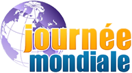 Journée mondiale contre l'endométriose