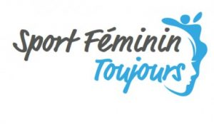 Journée Internationale du sport féminin